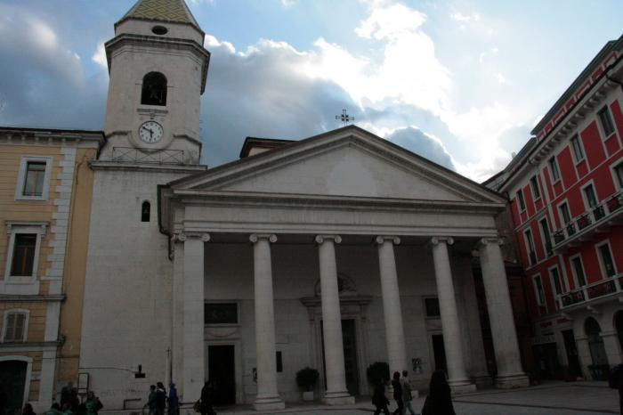 Molise, incidente sulla statale Sannitica: morto ex sindaco
